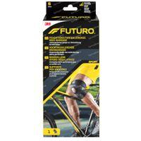 FUTURO™  Vochtregulerende Kniebandage 45694 Small 1 st