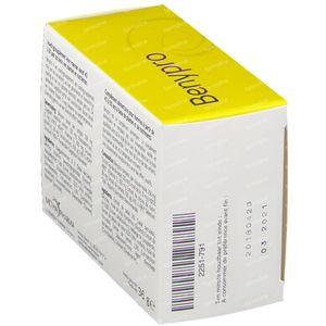 Benypro 30 capsules