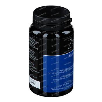 ZenixX Plus 60 capsules