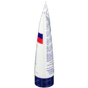EUBOS Urea 10% Fußcreme 100 ml