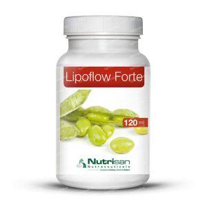 Nutrisan Lipoflow Forte 120 ml