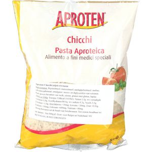 Aproten Chicchi 500 g