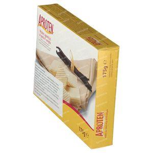 Aproten Gauffre Vanille 175 g
