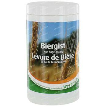 Pax Levure De Bière 250 g