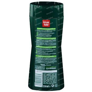 Pétrole Hahn Shampoo Kracht Vitaliteit Normaal Haar 250 ml
