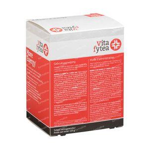 Vitafytea More Energy Énergie Mentale & Physique 90 comprimés