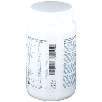 Ultra Care Kids Vanille 700 g poudre