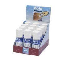 Bota Skin Glue 1 stuk