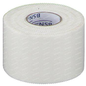 Strappal® S 4 cm x 10 m 71491-00 1 pièce