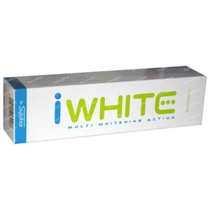 iWhite Toothpaste 100 ml