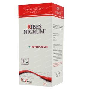 Vitafytea Ribes Nigrum 100 ml