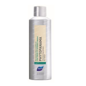 Phytopanama+ Shampoo Soft Normal Hair 200 ml