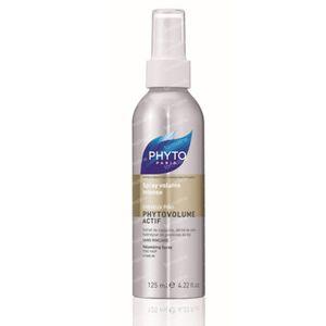 Phyto Phytovolume Spray Volumen Intenso 125 ml vaporizador