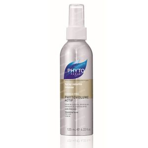 Phyto Phytovolume Actif Spray Volumizzante 125 ml spray
