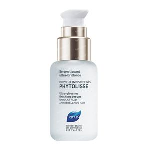 Phyto Phytolisse Ultra Glossing Finishing Serum 50 ml