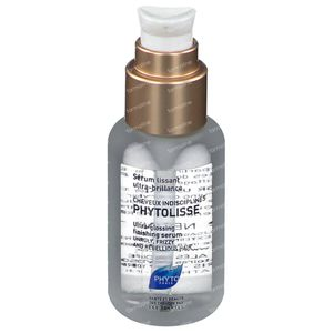 Phyto Phytolisse Ultra Glossing Finishing Serum 50 ml