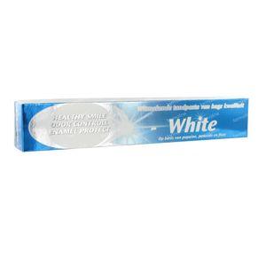 Q-White Toothpaste 75 ml