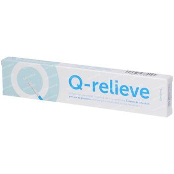 Q-Relieve Mono Test Grossesse 1 st