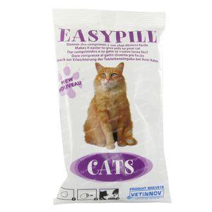 Easypill Cat Snack Zakje 1 pièce