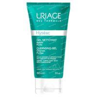 Uriage Hyseac Gel Nettoyant Purifiant 150 ml