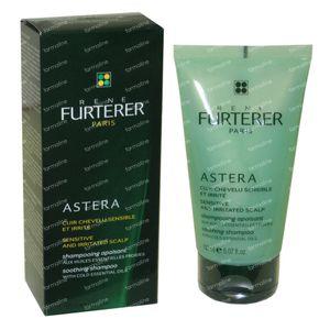 Rene Furterer Astera Shampooing Milk 150 ml Tubo