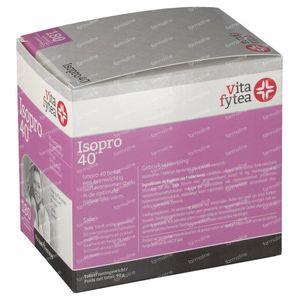 Isopro 40 180 tabletten