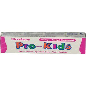 Superwhite Pro-Kids Zahnpasta 75 ml