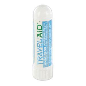 Phytosun Travel Aid 1 ml