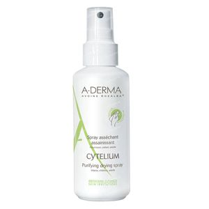 Aderma Cytelium Spray 100 ml spray