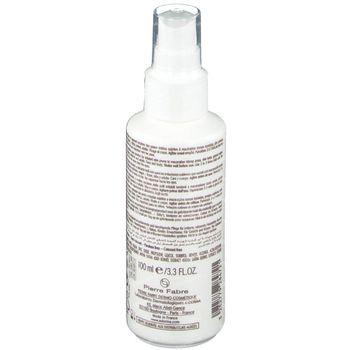 Aderma Cytelium Spray Asséchant 100 ml spray