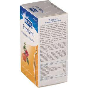 Bional Proslavit 40 St capsules