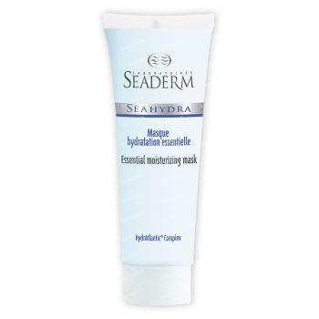 Seaderm Masque Hydratation Essentielle 50 ml