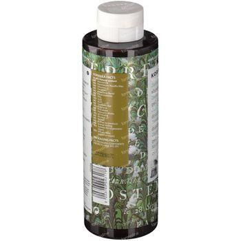 Korres KB Douchegel Jasmijn 250 ml