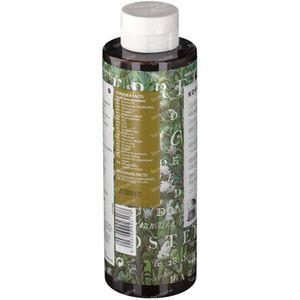 Korres Douchegel Jasmijn 250 ml