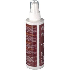 Korres Sun Haarbescherming Red Vine 150 ml