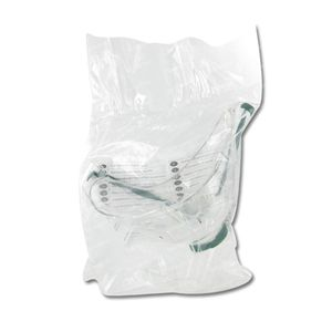 Omron Aerosol Masker Soepel Volwassenen 1 stuk