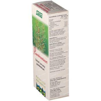 Salus Paardestaartsap 200 ml