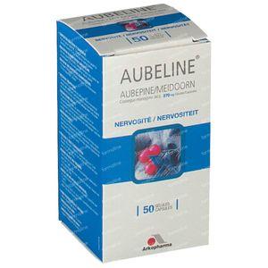Aubeline 270mg 50 tabletten