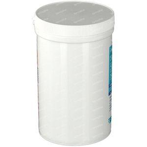 Flexine Bioaxo 200 stuks Capsules