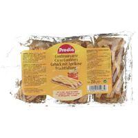 Prodia Marmelade Maltitol 250 g