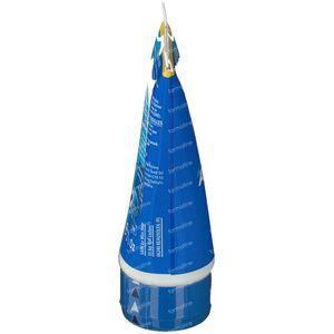 Akileine Blau Peeling Füße 75 ml