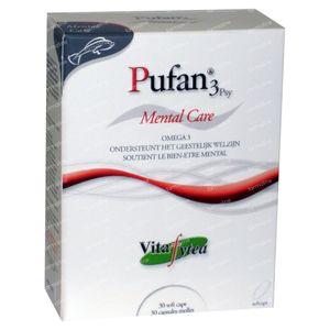 vitafytea pufan3 psy 30 capsules commander ici en ligne. Black Bedroom Furniture Sets. Home Design Ideas