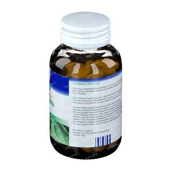 A.Vogel Alchemilla + Glucosamine 90 comprimés
