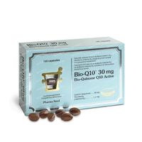 Pharma Nord Bio-Q10 Super 30mg 180  kapseln