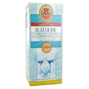 Flatuline 500 ml
