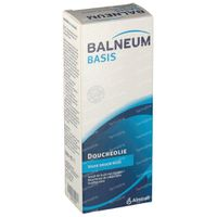 Balneum Basis Douche Öl 200 ml