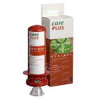 Care Plus Venimex Giftabsauger 1 st