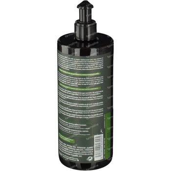 Laino Alep Savon Liquide 500 ml