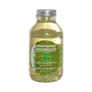 Kalip'tus Aroma Bad 250 ml