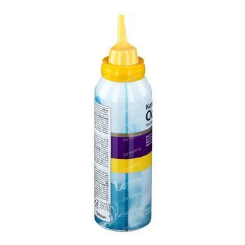 Kamillosan Ocean Neusspray 100 ml spray